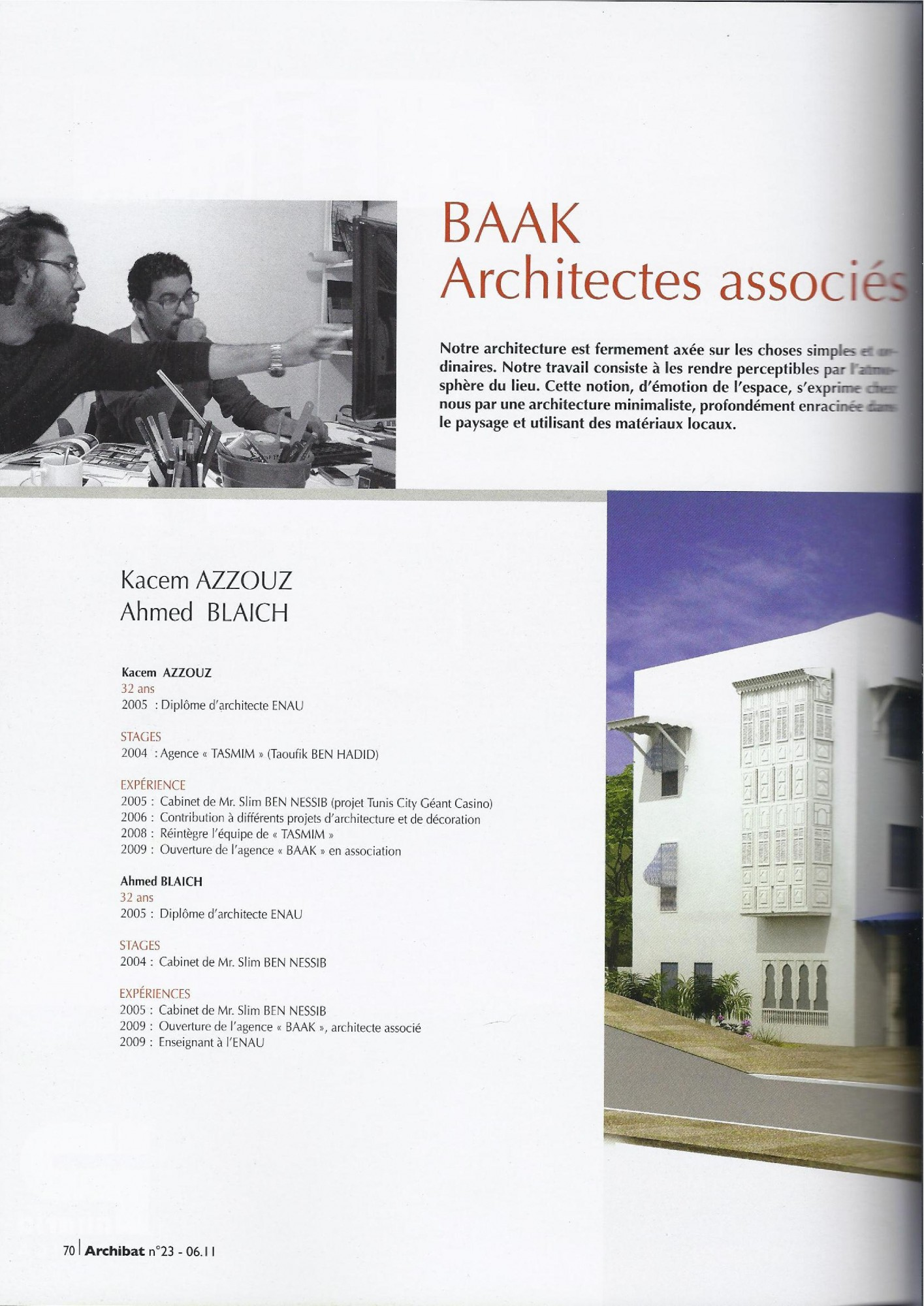 http://www.baakarchitects.com/wp-content/uploads/2015/11/publication-23-page-002-1415x2000.jpg