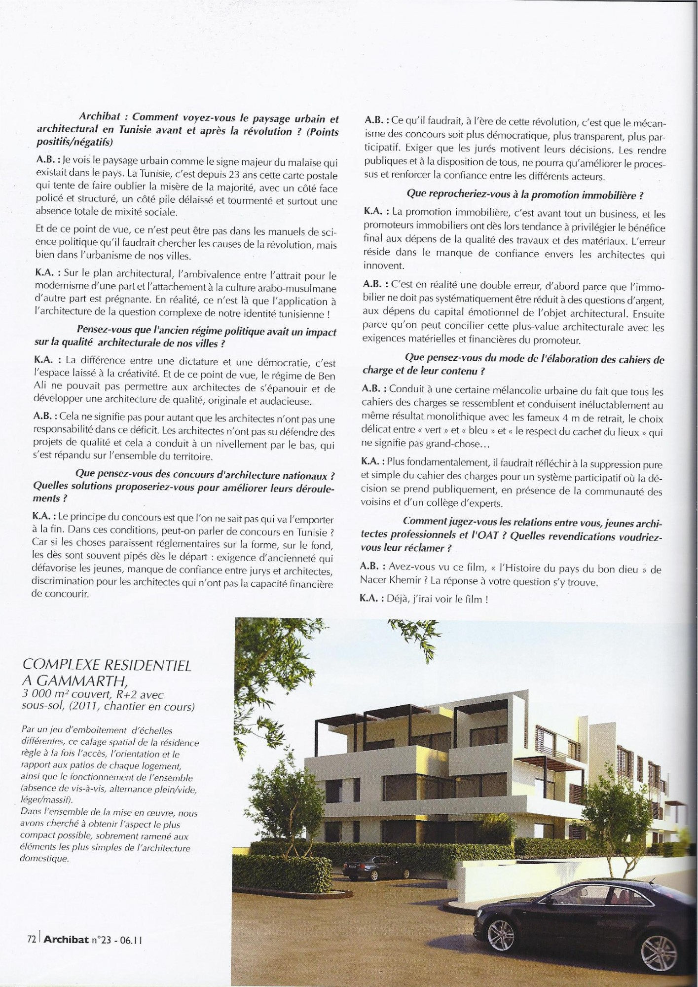 http://www.baakarchitects.com/wp-content/uploads/2015/11/publication-23-page-004-1415x2000.jpg