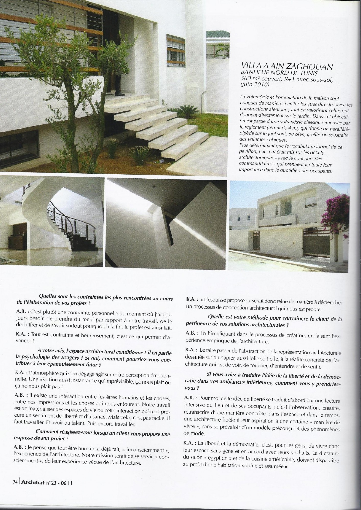 http://www.baakarchitects.com/wp-content/uploads/2015/11/publication-23-page-006-1415x2000.jpg