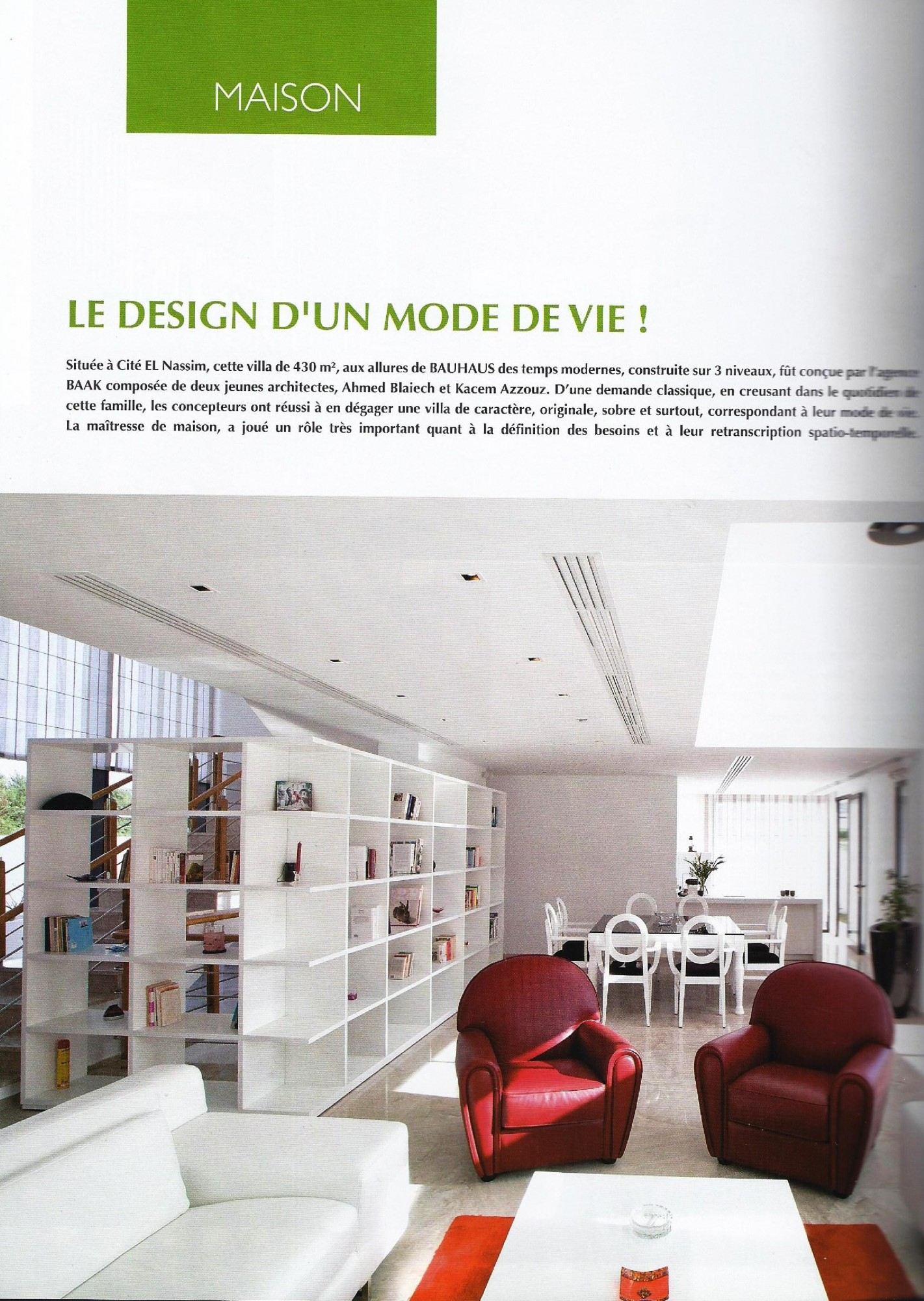 http://www.baakarchitects.com/wp-content/uploads/2015/11/publication-28-page-002-1421x2000.jpg