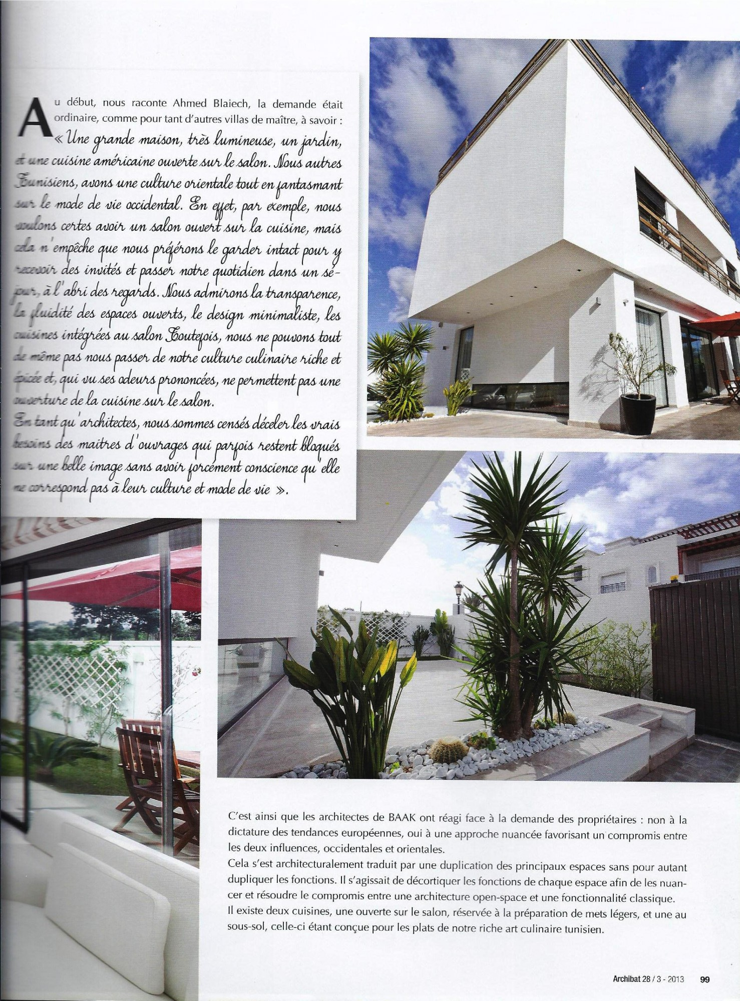 http://www.baakarchitects.com/wp-content/uploads/2015/11/publication-28-page-003-1478x2000.jpg
