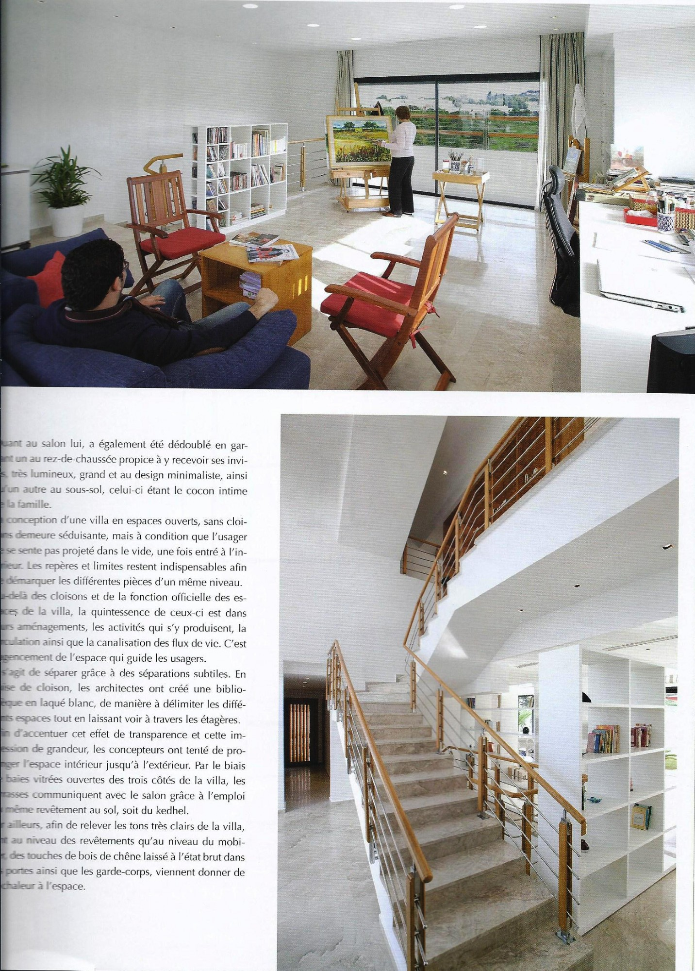 http://www.baakarchitects.com/wp-content/uploads/2015/11/publication-28-page-005-1432x2000.jpg