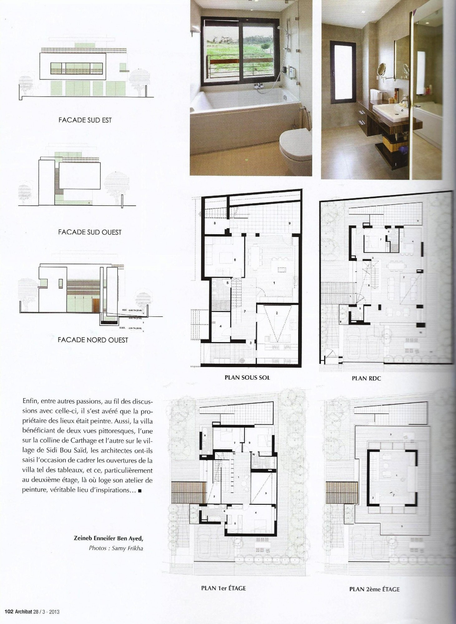 http://www.baakarchitects.com/wp-content/uploads/2015/11/publication-28-page-006-1462x2000.jpg